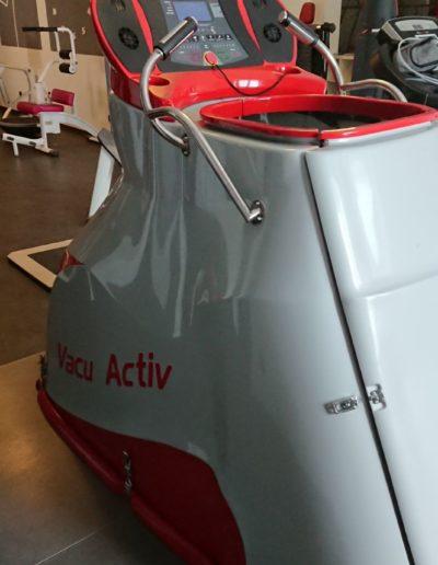 Vacu Active 1