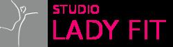 Lady-fit.cz